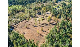 Lot A Station Road, Coombs, BC, V0R 1M0