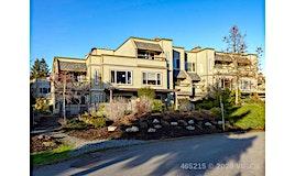 304-2250 Manor Place, Comox, BC, V9M 1C5