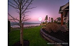 927 Bluffs Drive, Qualicum Beach, BC, V9K 0A2