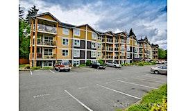 210-4701 Uplands Drive, Nanaimo, BC, V9T 5Y2