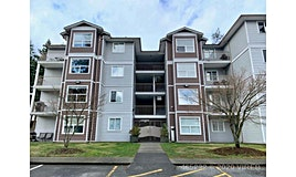 304-282 Birch Street, Campbell River, BC, V9W 2S3