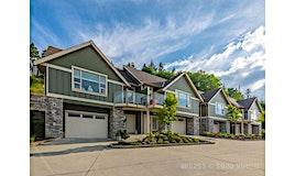 102-5439 Norton Road, Nanaimo, BC, V9T 0B7