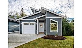 234 Golden Oaks Cres, Nanaimo, BC, V9T 0K8