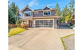 513 Martina Way, Nanaimo, BC, V9T 0E2