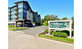 404-2676 Island S Hwy, Campbell River, BC, V9W 3C7