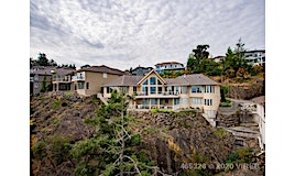 4834 Shorecliff Point, Nanaimo, BC, V9V 1T2