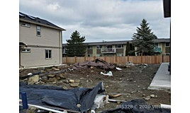 616 Lance Place, Nanaimo, BC, V9R 0J6