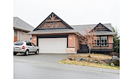 2696 Kendal Ave, Cumberland, BC, V0R 1S0