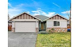 3393 Egremont Road, Cumberland, BC, V0R 1S0