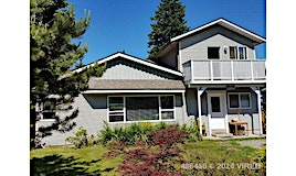 6756 Park Drive, Honeymoon Bay, BC, V0R 1Y0