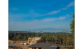LOT 11 Spence's Way, Nanaimo, BC, V0R 2H0