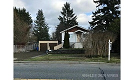 5813 Howard Ave, Duncan, BC, V9L 3N3
