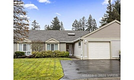 5947 Waterton Drive, Nanaimo, BC, V9T 6A9