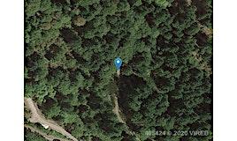 7291 Richards Trail, Crofton, BC