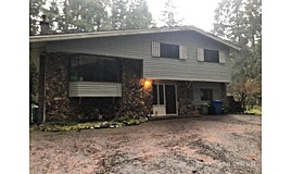 3390 Boyles Road, Cobble Hill, BC, V0R 1L7