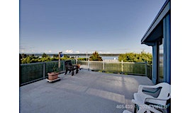 11 Mclean Street, Campbell River, BC, V9W 2M1