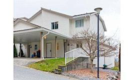 47-941 Malone Road, Ladysmith, BC, V9G 1S3
