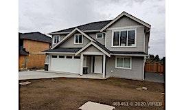 1090 Shelby Ann Ave, Nanaimo, BC, V9R 0H5