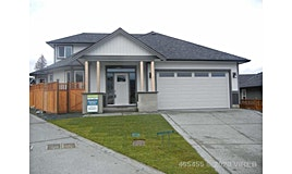 753 James Place, Ladysmith, BC, V8W 1G2