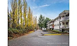 5104-999 Bowen Road, Nanaimo, BC, V9R 2A4