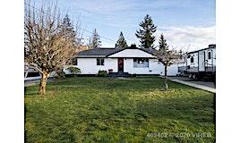 1440 Windsor Ave, Nanaimo, BC, V9S 3J1