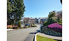 325-2562 Departure Bay Road, Nanaimo, BC, V9S 5P1