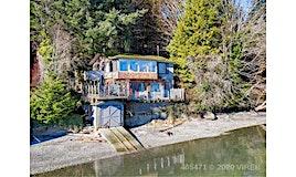 1607 Glen Lane, Mill Bay, BC, V0R 2P4