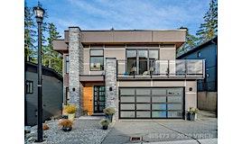 108 Amphion Terrace, Nanaimo, BC, V9T 0J1