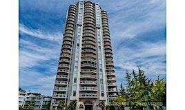 1001-154 Promenade Drive, Nanaimo, BC, V9R 6Y3