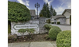 7-1600 Balmoral Ave, Comox, BC, V9M 2N2