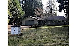 945 Terrien Way, Parksville, BC