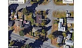 667 Blythe Ave, Nanaimo, BC, V9S 4X8