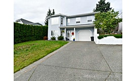 384 Candy Lane, Campbell River, BC, V9W 7Y8