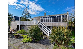 2445 Island S Hwy, Campbell River, BC, V9W 1C5