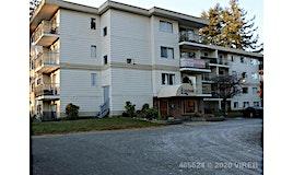 106-322 Birch Street, Campbell River, BC, V9W 2S6