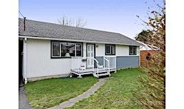 2023 Cooke Ave, Comox, BC, V9M 3Y2