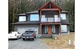 272 Tal Road, Lake Cowichan, BC, V0R 2G0