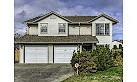 1326 Noel Ave, Comox, BC, V9M 3S7