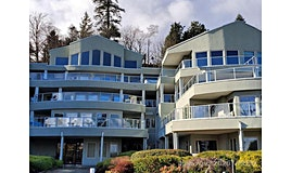303-700 Island S Hwy, Campbell River, BC, V9W 1A6