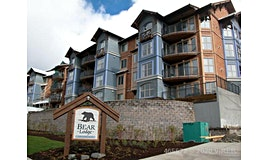 213-1280 Alpine Road, Courtenay, BC, V9J 1L0