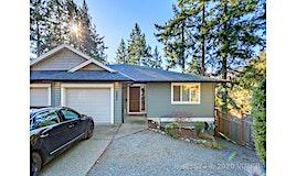 5551 Big Bear Ridge, Nanaimo, BC, V9T 2K3