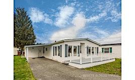 26-658 Alderwood Drive, Ladysmith, BC, V9G 1R6