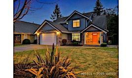 693 Abernathy Place, Parksville, BC, V9P 2Y9