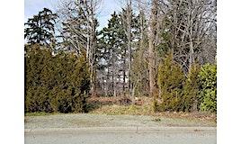 4817 Dunbar Street, Port Alberni, BC, V9Y 3G8