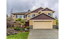5632 Boulder Place, Nanaimo, BC, V9T 6P4