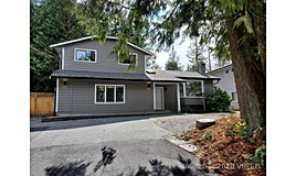 2249 Ashlee Road, Nanaimo, BC, V9R 6T5
