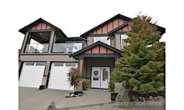 2933 Pacific View Terrace, Campbell River, BC, V9W 1V4