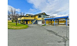 191 Murphy S Street, Campbell River, BC, V9W 1Y6