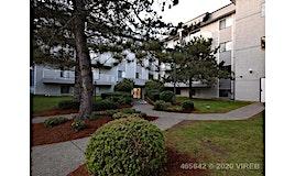 412-175 Centennial Drive, Courtenay, BC, V9N 7N4