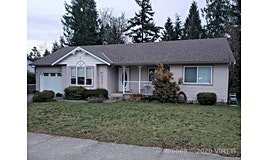 1247 Mckinley Road, Ladysmith, BC, V9G 1R2